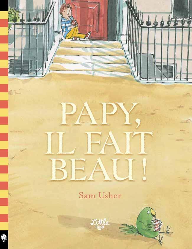 CV_PAPY-IL-FAIT-BEAU