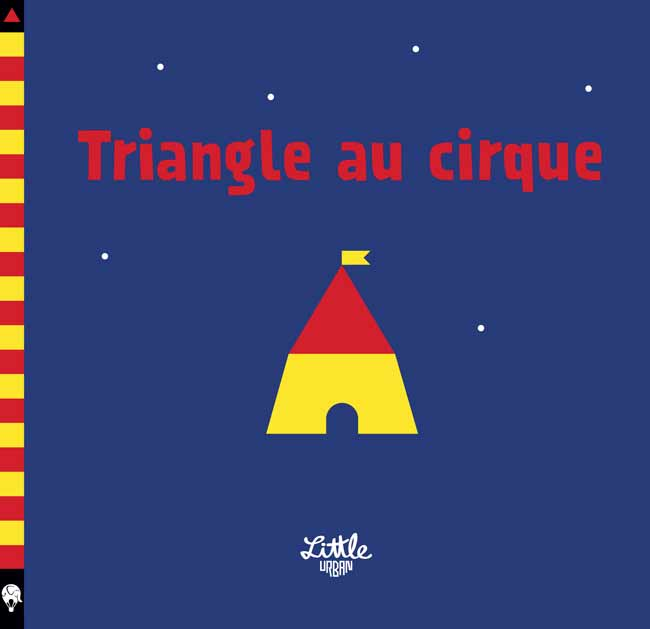 CV_triangle_au_cirque