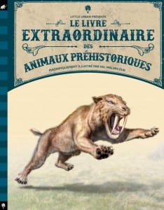 prehistorique