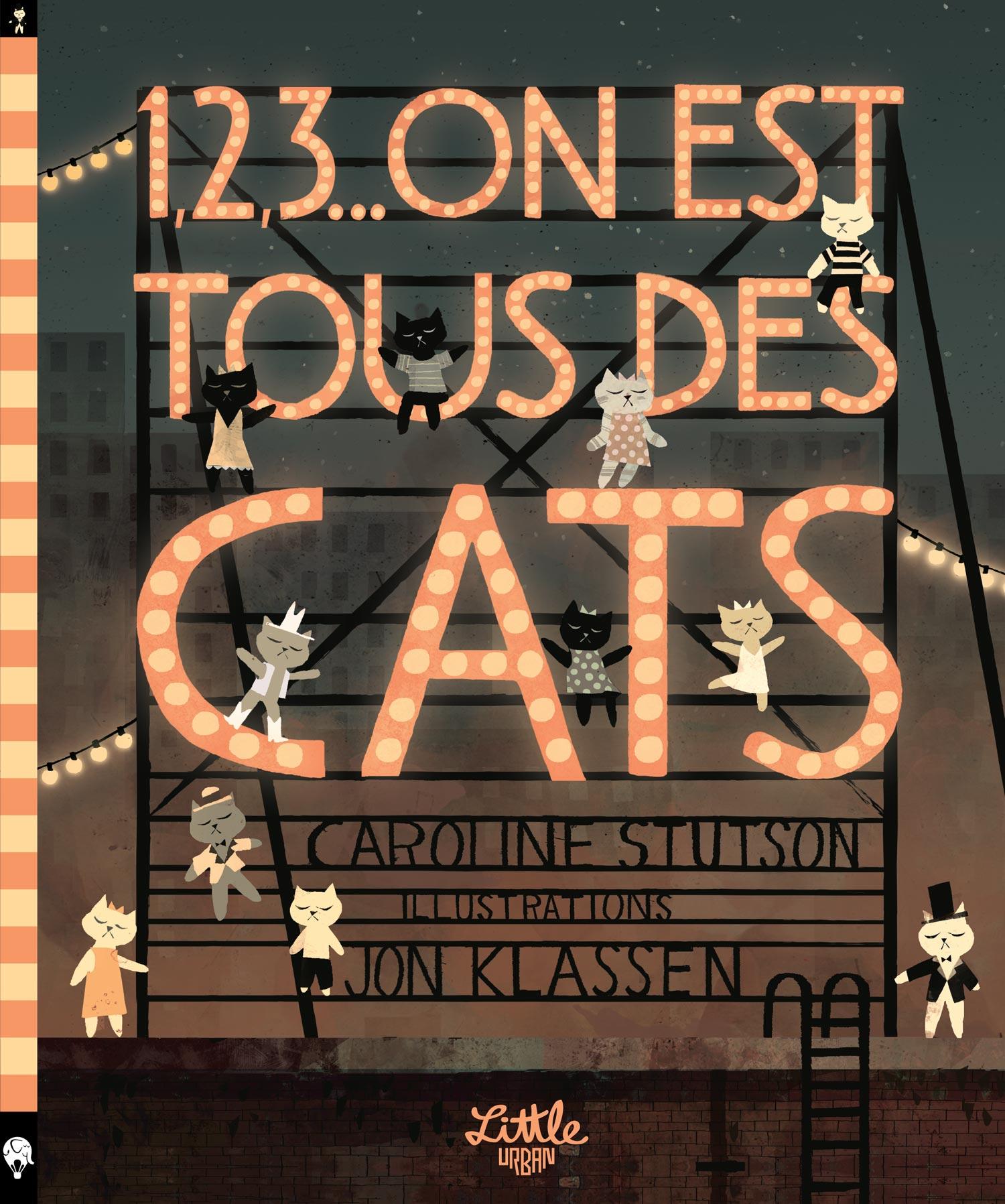 CV_123-CATS_FR
