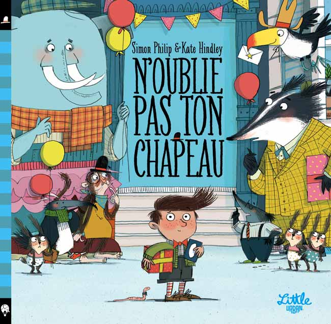 9782374080314-C-Noublie-pas-ton-chapeau-T0