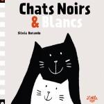 CV_Chats-Noirs-Chats-Blancs_FR