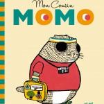 CV_Cousin-Momo_FR