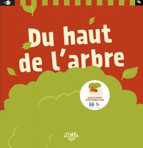 CV_DU_HAUT_DE_L_ARBRE_2