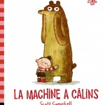 CV_Machine-Calins_FR-916x1024