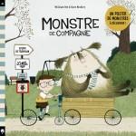 CV_Monstre-de-cie
