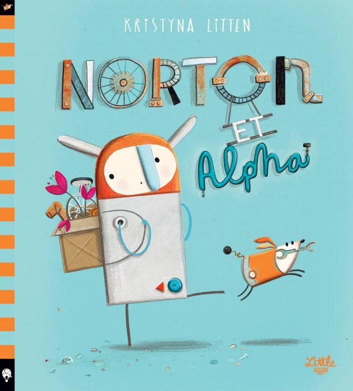 Nortonetalpha_CV