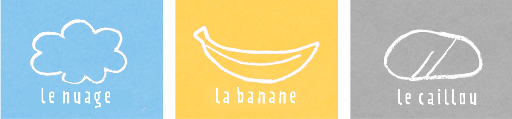 livreblanc8