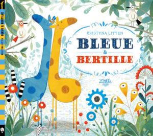 CV_Bleue-Bertille_FR-1