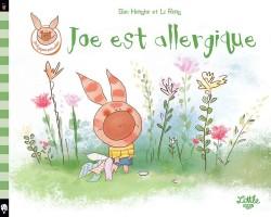 CV_JOE-Allergique
