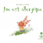 Pages-de-INT-Joe-Allergique-1