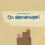 Pages-de-On-Demenage_Page_1