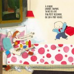 Pages-de-On-Demenage_Page_3