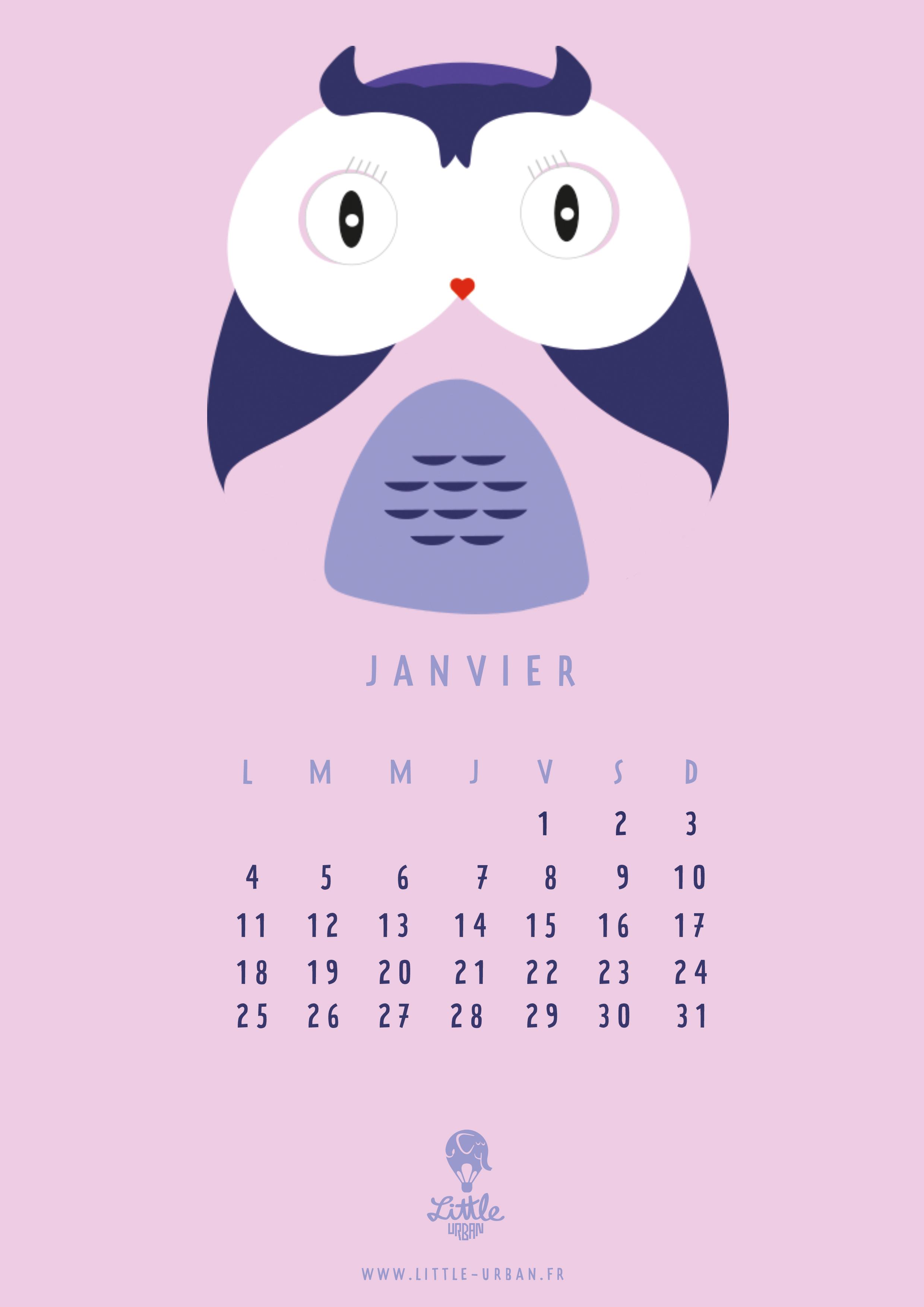 calendrier01_2016