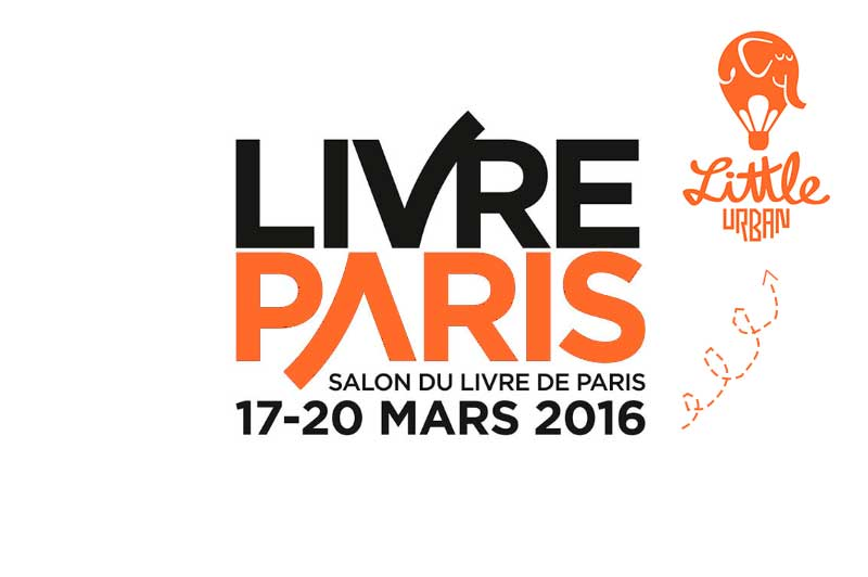 littleurbanlivreparis2016