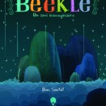 Beekle_Page_1
