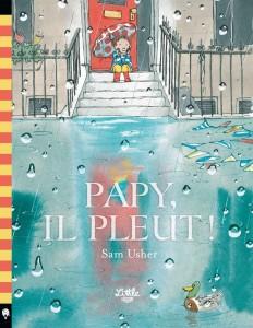 CV_PAPY-IL-PLEUT