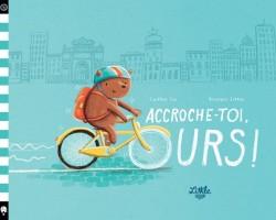 accrochetoiours_couv