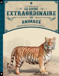 9782374080505-C-Le-Livre-extraordinaire--T0