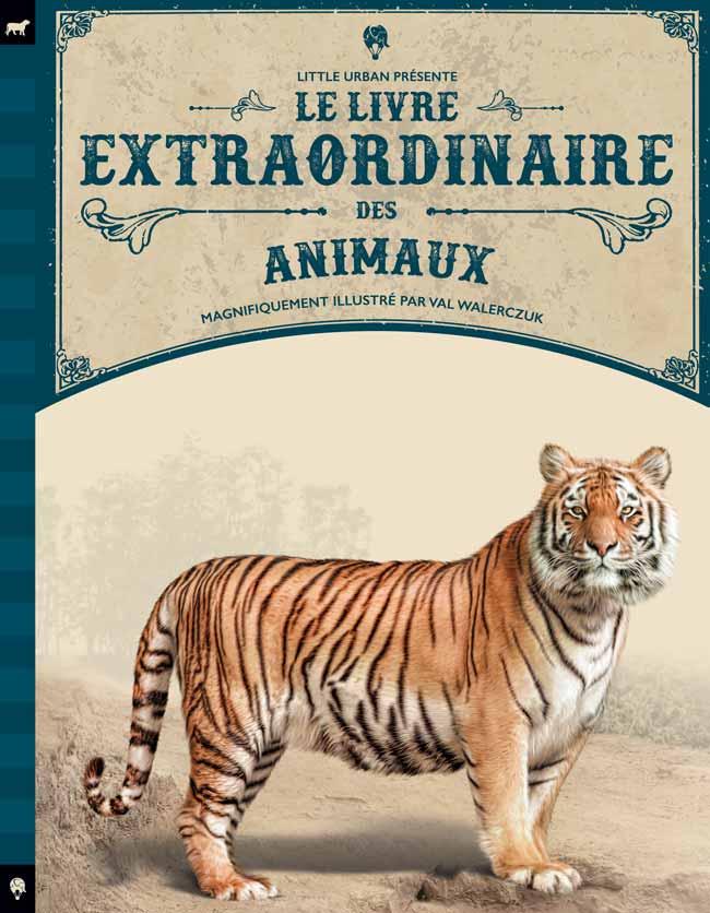 http://www.little-urban.fr/wp-content/uploads/2016/08/9782374080505-C-Le-Livre-extraordinaire-T0.jpg