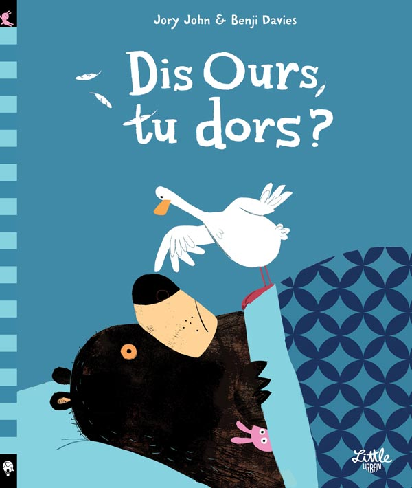 9782374080437-C-Dis-ours,-tu-dors---T0