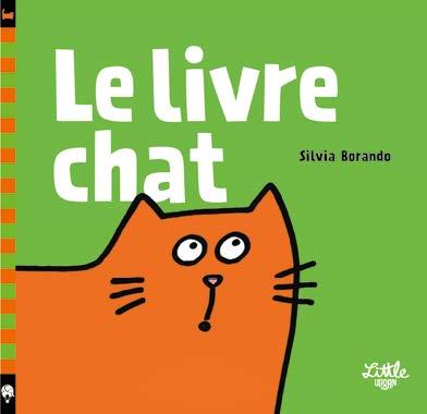 9782374080444-C-Le Livre chat-T1