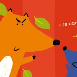04_DU_HAUT_DE_LARBRE