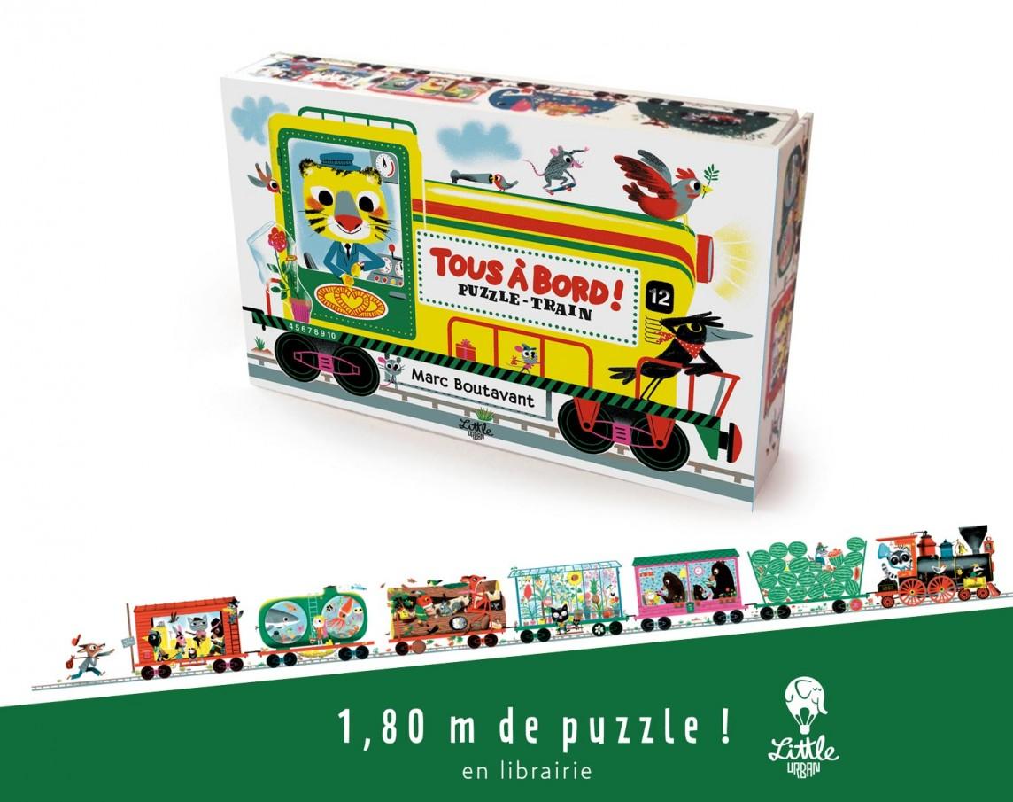 CV_Tous_a_bord_puzzle