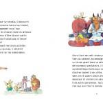 EXTRAIT_Pages de Prof-Goupil_Page_2