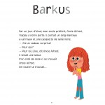 Pages de INT_Barkus_HD_Page_2