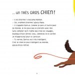 Pages de INT_Barkus_HD_Page_3