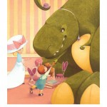 t-rex-invite-gouter_Page_5