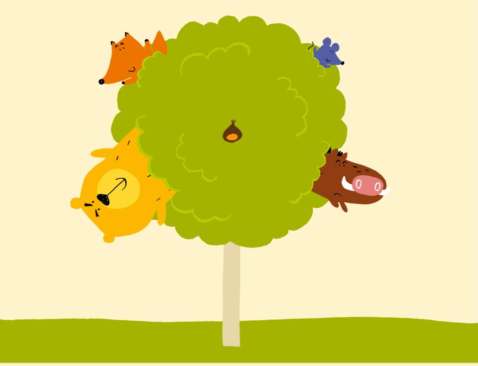 arbre02 (1)