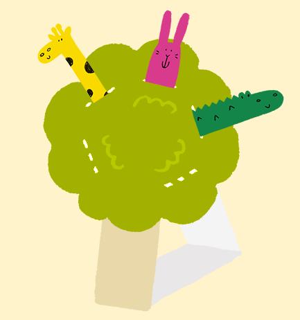 arbre05 (1)