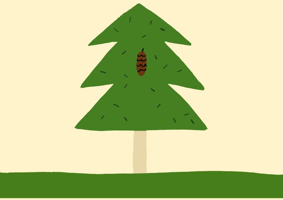 arbre09