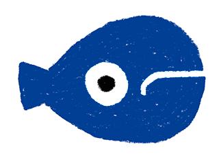 poisson01