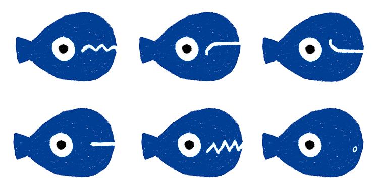 poisson05
