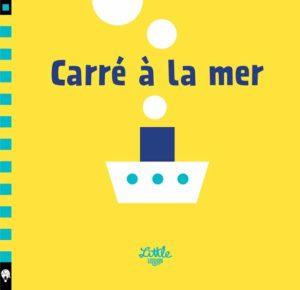 CV_carre_a_la-mer_HD