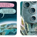 Pages-de-INT_Planete-Zabalooloo_V7_doubles_Page_3