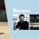 Barrouxproch