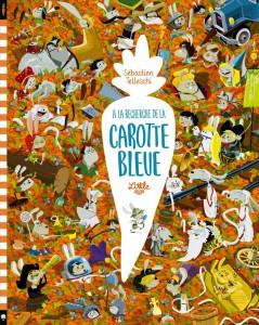 CV_Carotte-Bleue_01_FR-817x1024