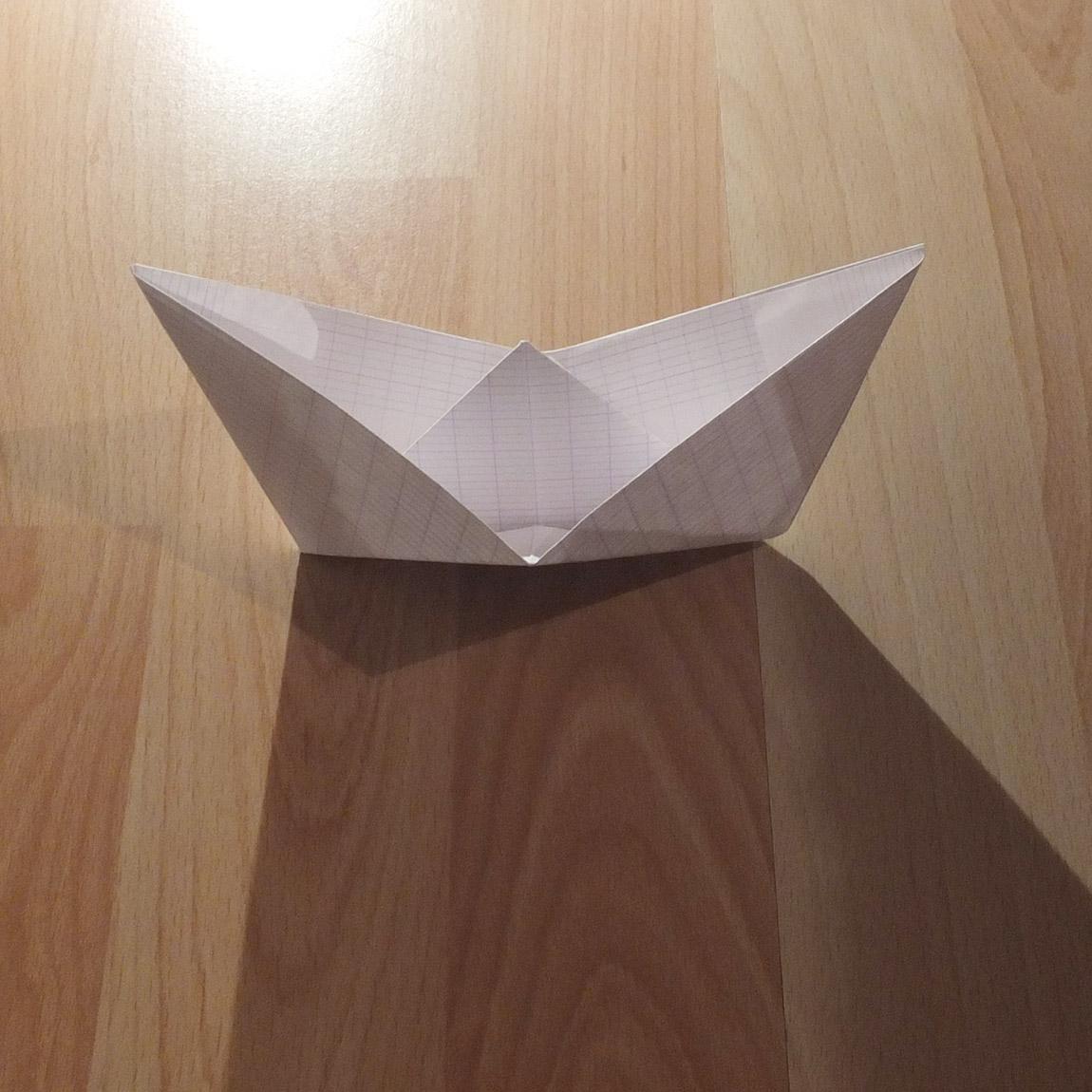 bateau12