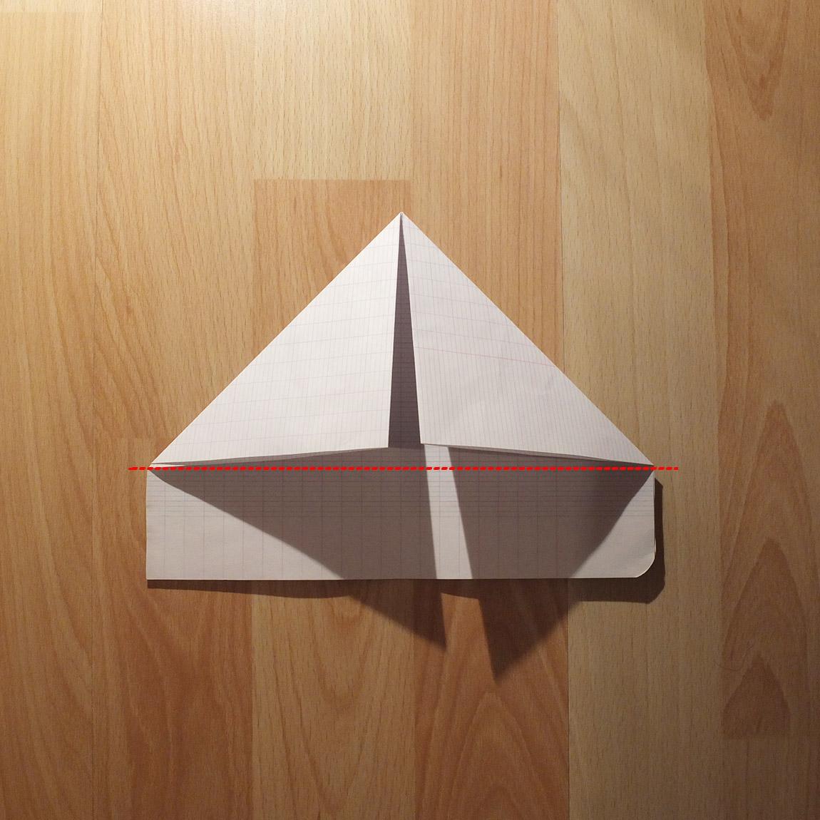 bateau4