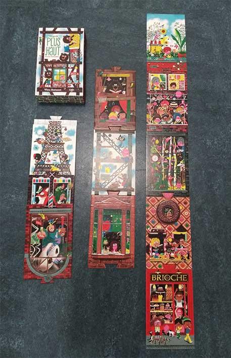 jeupuzzle