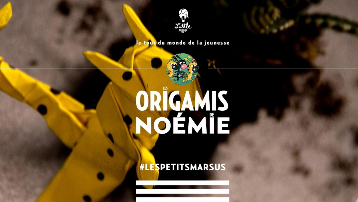 petitsmarsus_origami