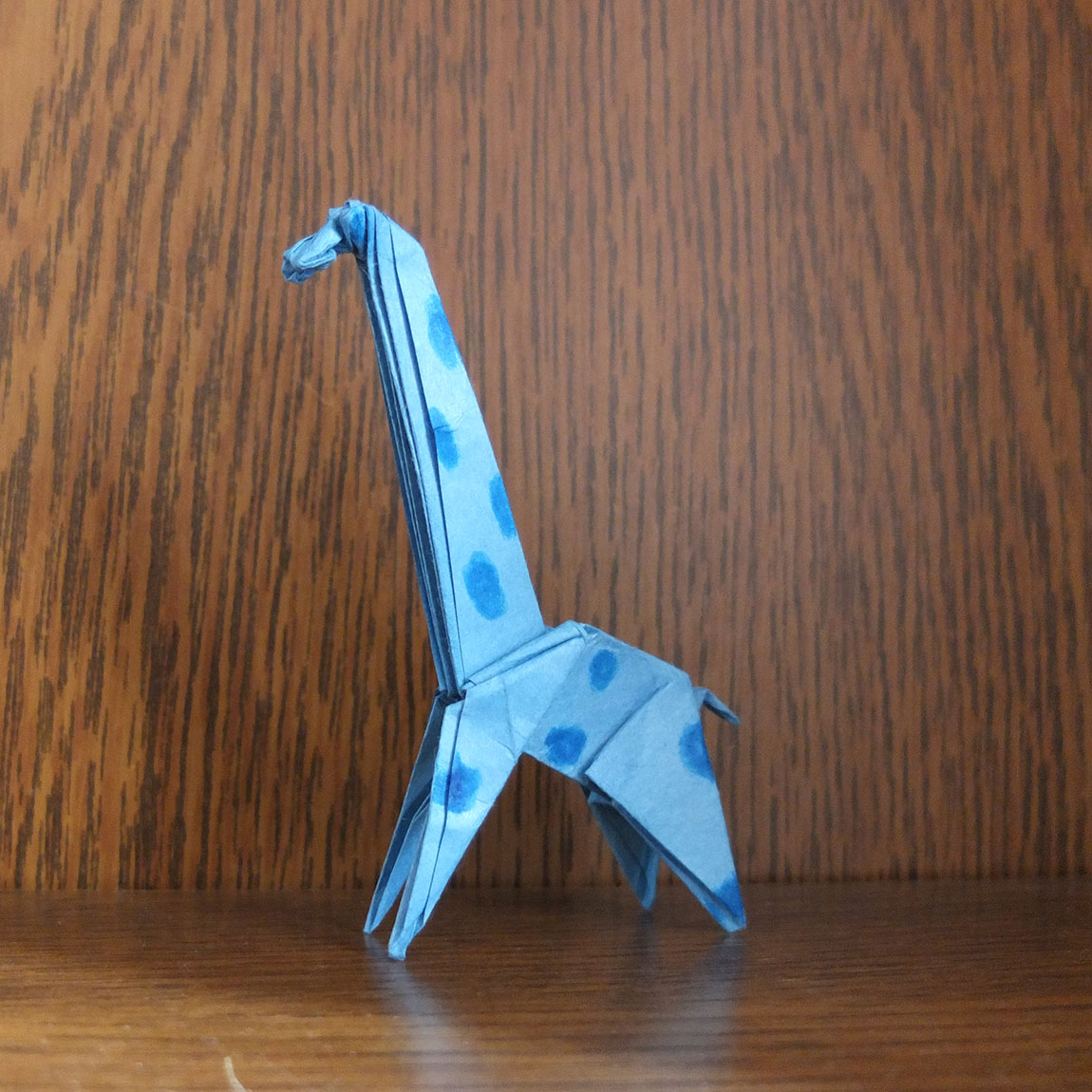 giraffe0
