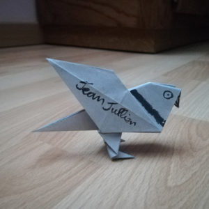 pigeon0