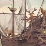 bateaucerf2