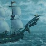 bateaucerf4