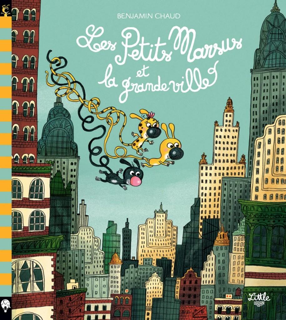 9782374081045-C-Les-Petits-Marsus-T3